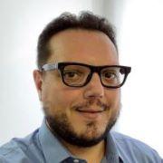 Alex Morgillo